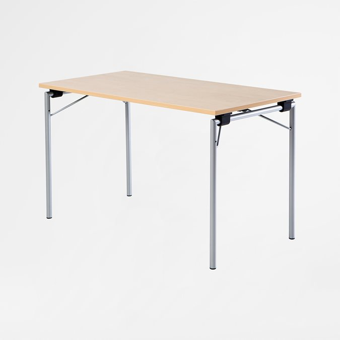 Fellow II Tables de formation - Mobilier de bureau | Kinnarps