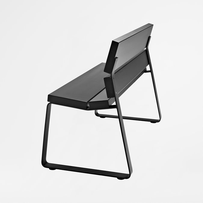 Fat Chaise d'éducation - Mobilier de bureau | Kinnarps