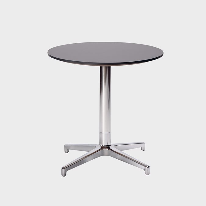 Uni Plans de travail & Tables - Mobilier de bureau | Kinnarps
