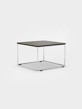 Fields table Tables basses et cafétéria - Mobilier de bureau | Kinnarps