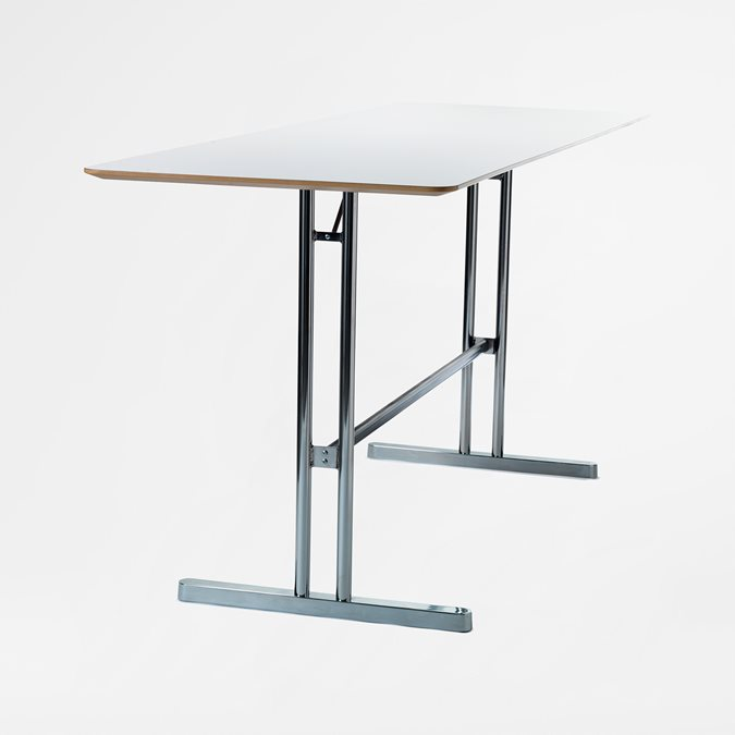 Disc Up Tables de réunion - Mobilier de bureau | Kinnarps