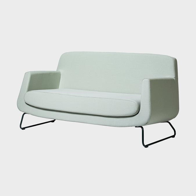 Jeffersson Chaise d'éducation - Mobilier de bureau | Kinnarps